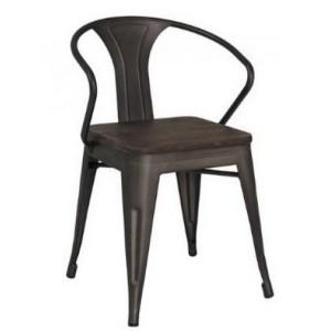 Кресло Tolix MC-006 - 113581