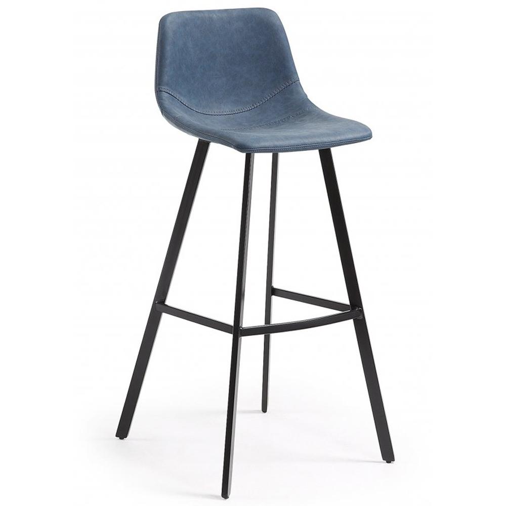 Барный стул Andi (Анди) - 123426 – 1