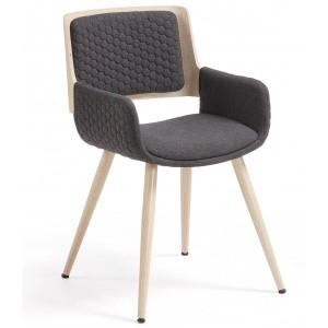 Кресло Andre (Андре) - 113778 6748 $product_id=7203