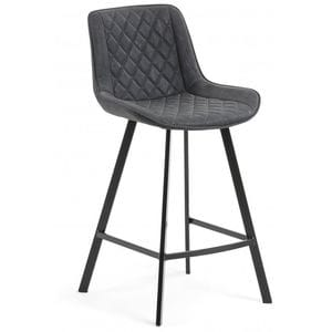 Полубарный стул Arian (Ариан) - 123427