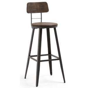 Барный стул Malinda (Малинда) - 123425