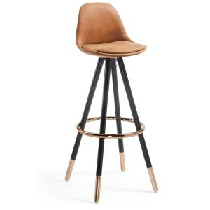 Барный стул Stag (Стэг) - 123416