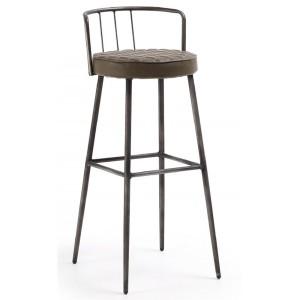 Барный стул Tiva (Тива) - 123424