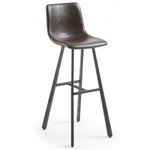 Барный стул Trac (Трэк) - 123418