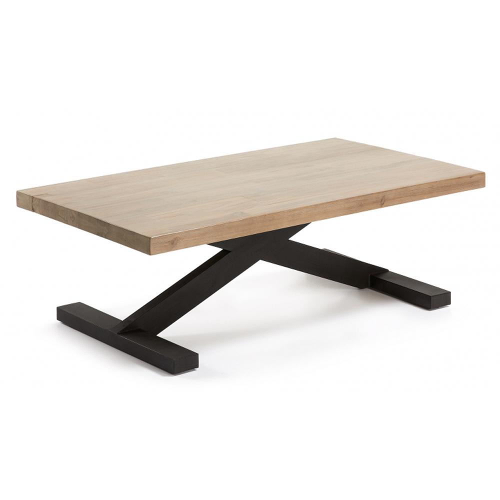 Журнальный стол Vita (Вита) - 211524 – 1