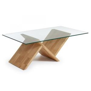 Журнальный стол Walea (Валеа) - 211519
