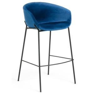Барный стул Zadine (Задин) - 123420