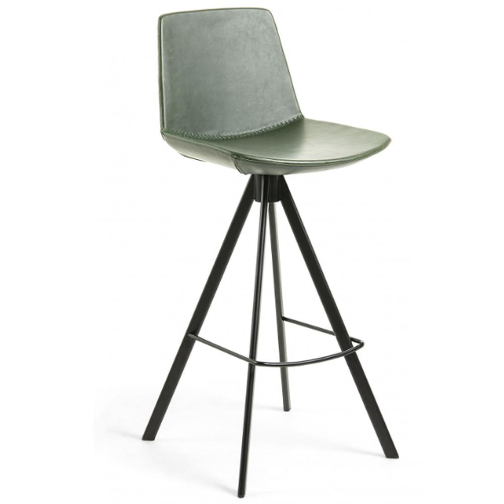 Барный стул Zast (Заст) - 123423 – 1