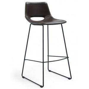 Барный стул Ziggy (Зигги) - 123422
