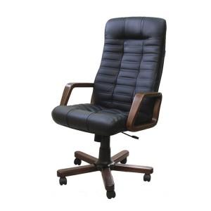 Кресло Атлант - 133156