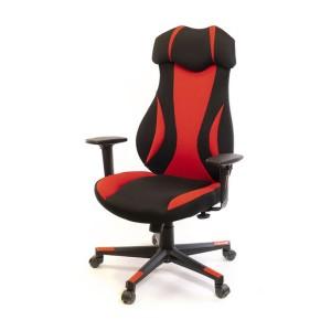 Кресло Apsilon (Эпсилон) - 133583
