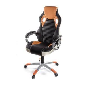 Кресло Григ - 133131