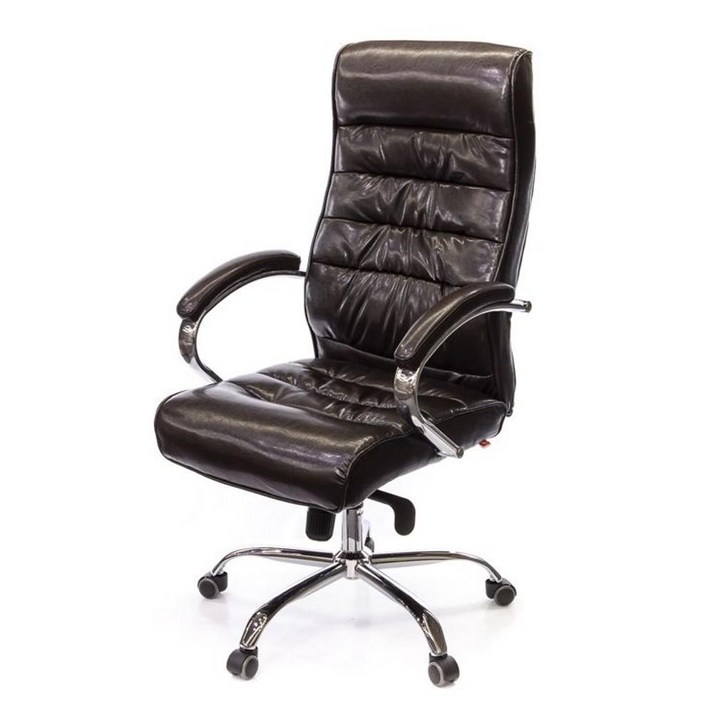Кресло Камиль - 133095 – 1