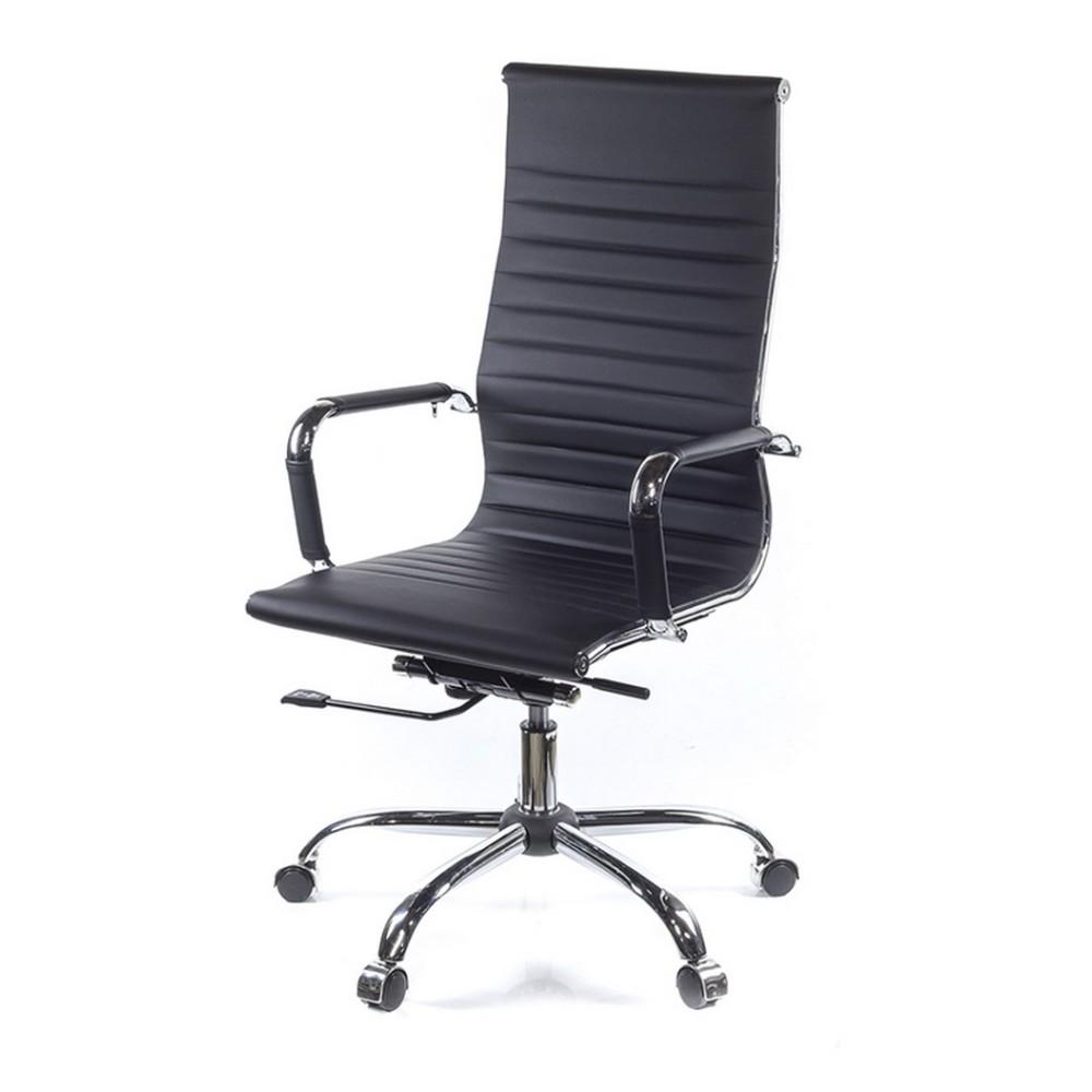 Кресло Кап - 133109 – 1
