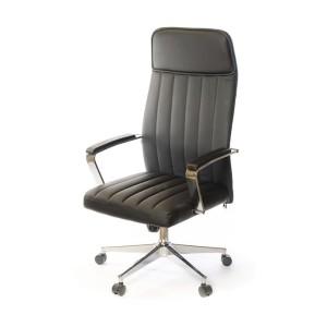 Кресло Kriss (Крисс) - 133586