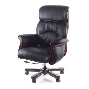 Кресло Максимус - 133145