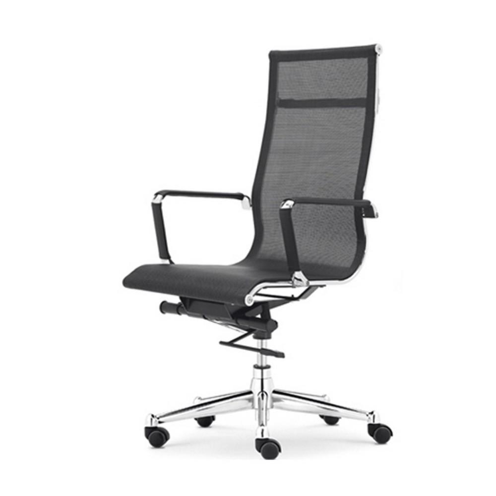 Кресло Мираж - 133112 – 1