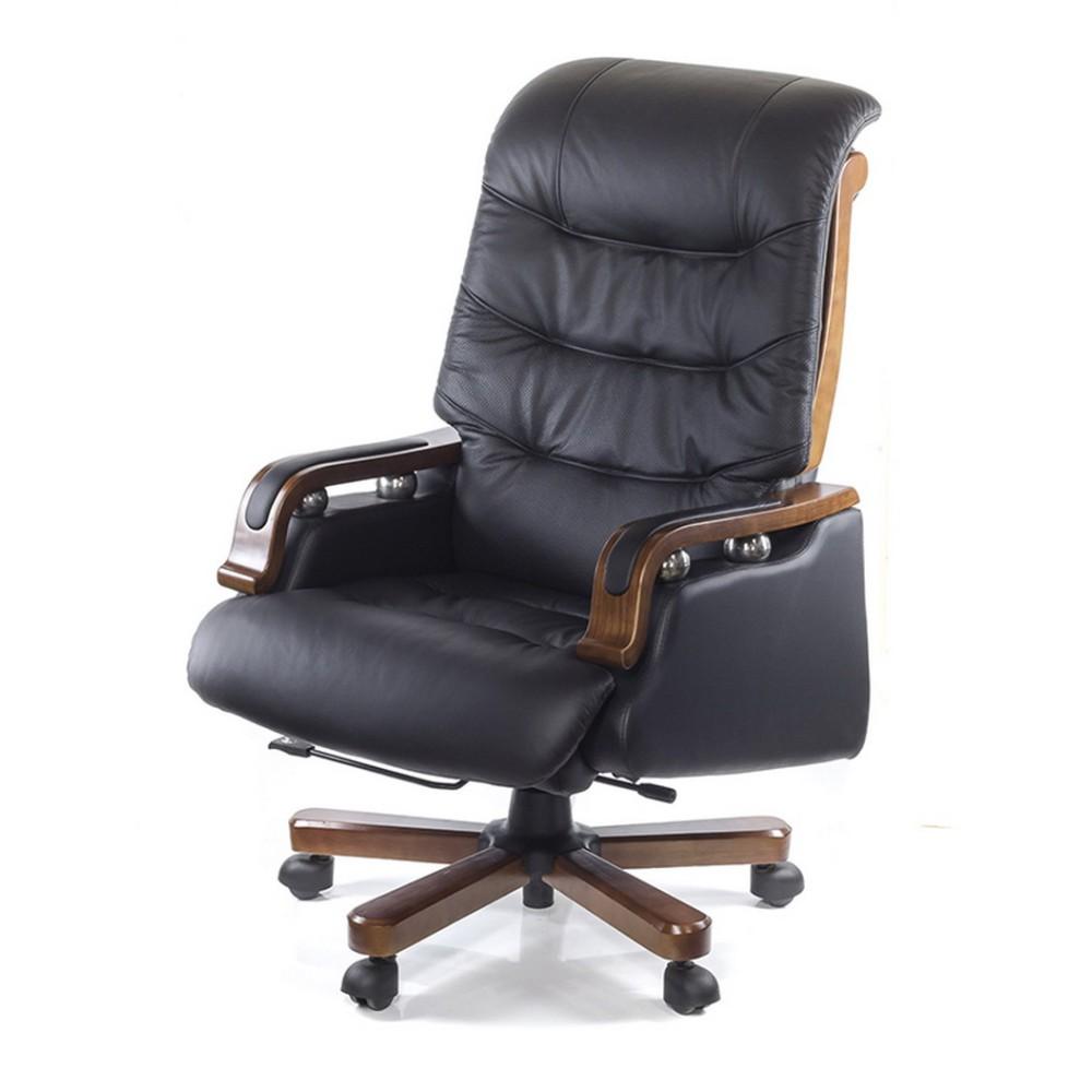 Кресло Сфинкс - 133146 – 1
