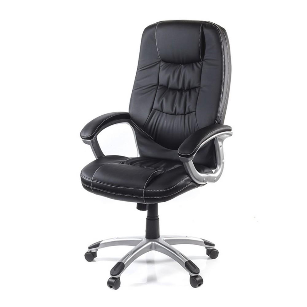 Кресло Синай - 133125 – 1