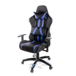 Кресло Стрик - 133127