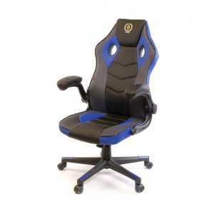 Кресло Striker (Страйкер) - 133588