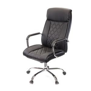 Кресло Виконт - 133108