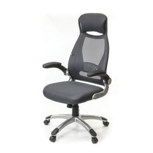 Кресло Винд - 133123