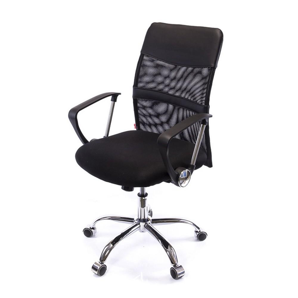 Кресло Вист - 133116 – 1