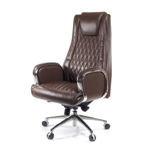 Кресло Арминг - 133099