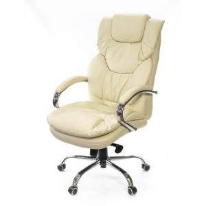 Кресло Флорида Аклас - 133102