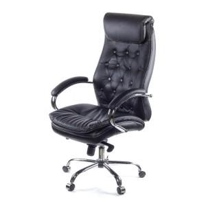 Кресло Лацио - 133096