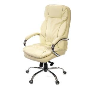 Кресло Тироль - 133100