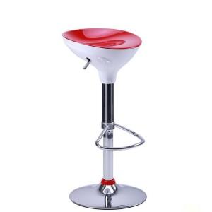 Барный хокер стул Alba - 123319