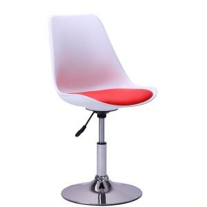 Барный стул Aster - 123305