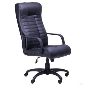 Офисное кресло Atlantis (Атлантис) - 133557