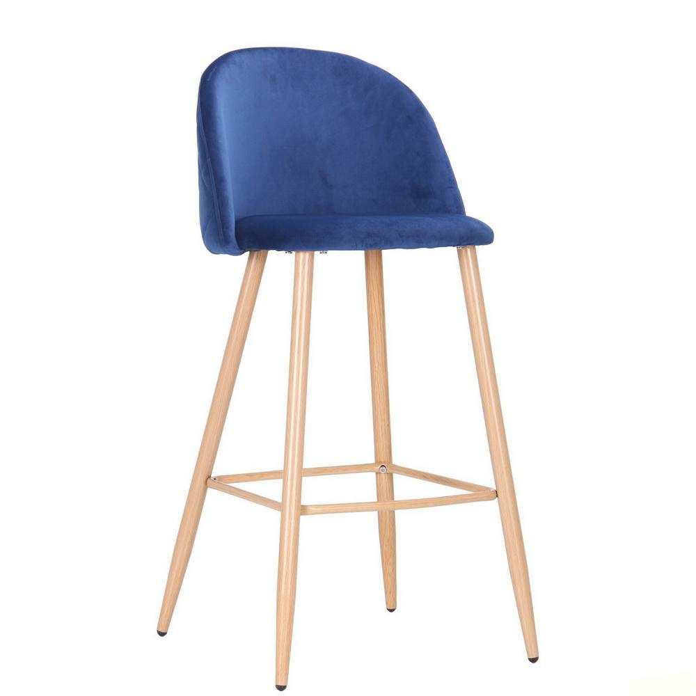 Барный стул Bellini - 123302 – 1