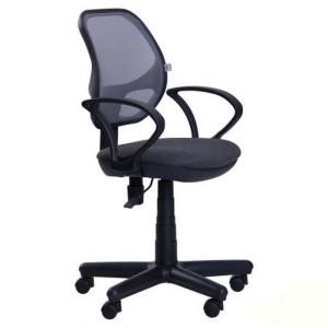 Кресло Чат - 133510