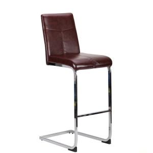 Барный стул Daykiri - 123315