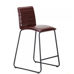 Полубарный стул Doro - 123314