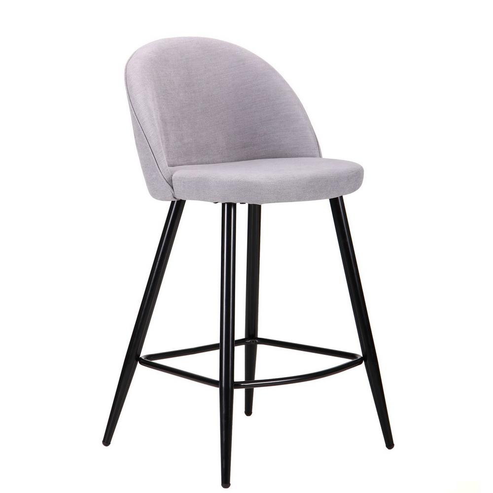 Барный стул Fiero - 123308 – 1
