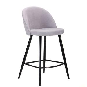 Барный стул Fiero - 123308