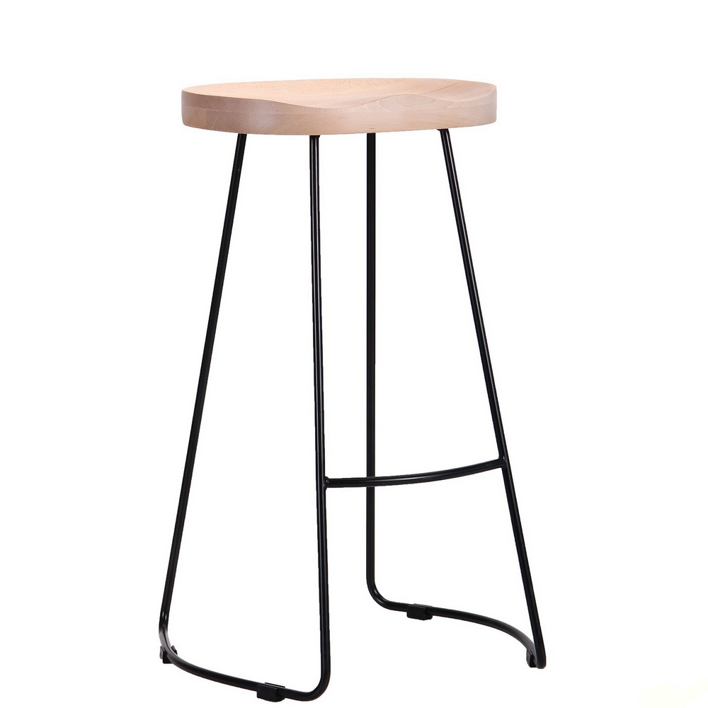 Барный стул Jam - 123310 – 1