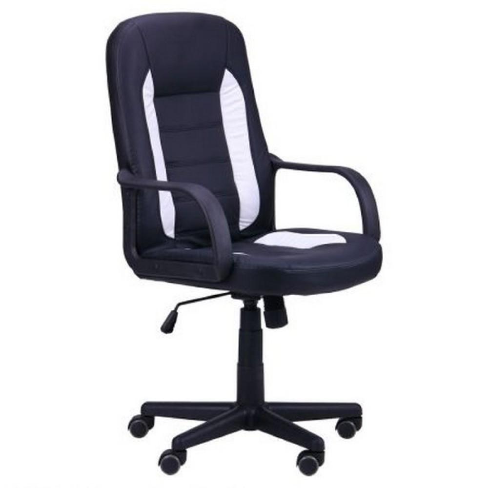 Кресло Дрифт - 133085 – 1