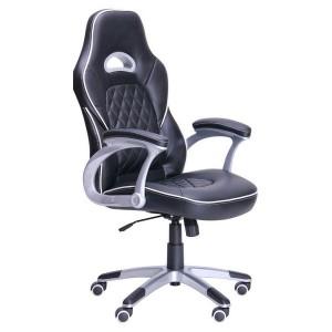 Кресло Eagle - 133086