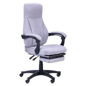 Кресло Smart BN-W0002