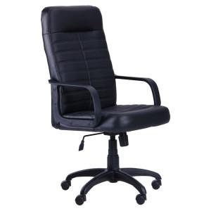 Офисное кресло Ледли - 133559