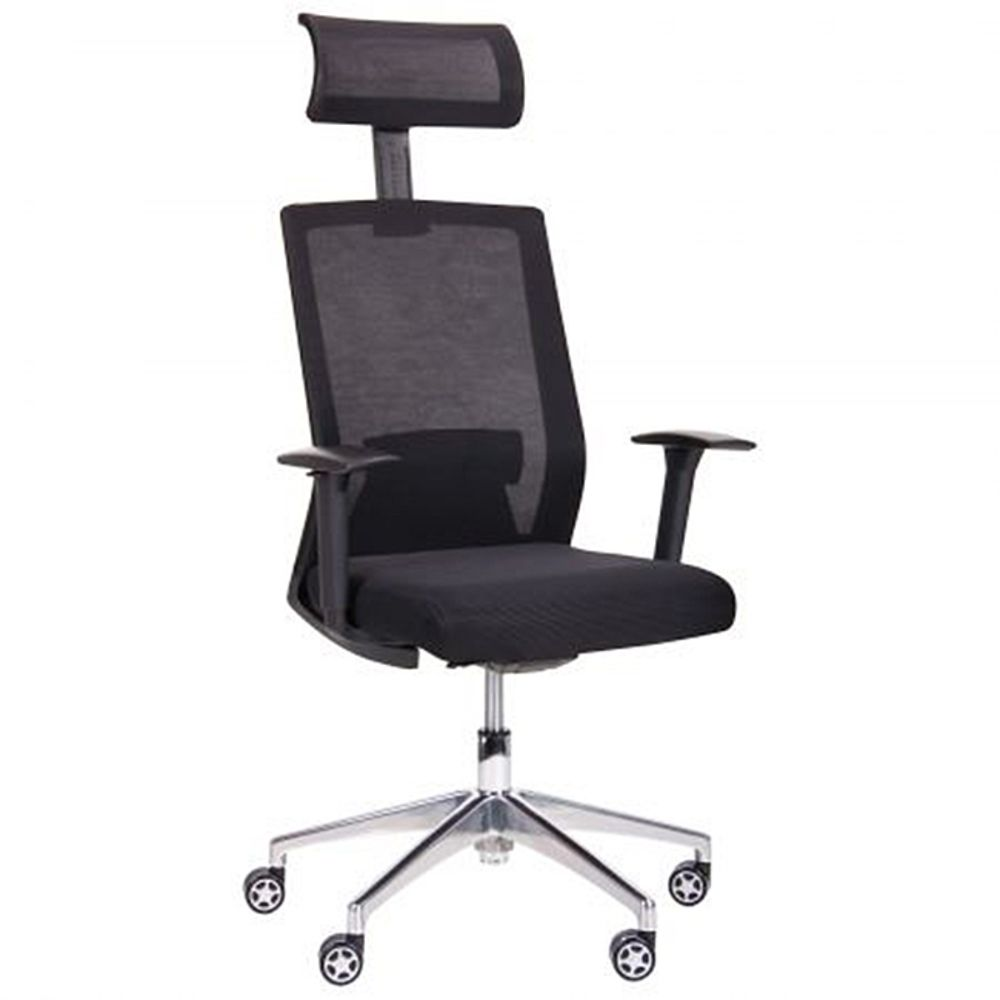Офисное кресло Link (Линк) - 123658 – 1