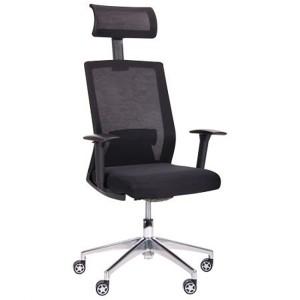 Офисное кресло Link (Линк) - 123658