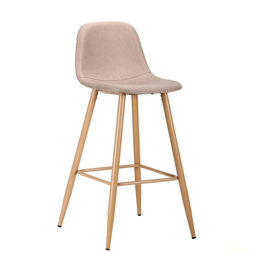 Барный стул Marengo - 123311 – 1