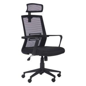 Офисное кресло Neon - 133570